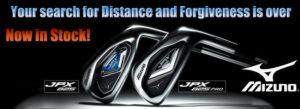 worldwide golf